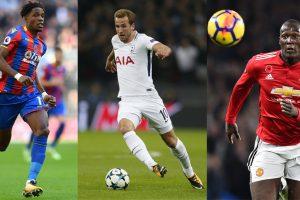 Fantasy Premier League Pundit Picks: Gameweek 12