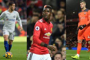 Fantasy Premier League Pundit Picks: Gameweek 13