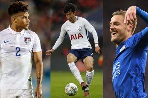 Fantasy Premier League Pundit Picks: Gameweek 11