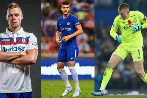 Fantasy Premier League Pundit Picks: Gameweek 15