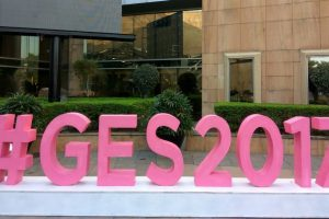 Hyderabad's 3-day GES summit draws 1,500 delegates
