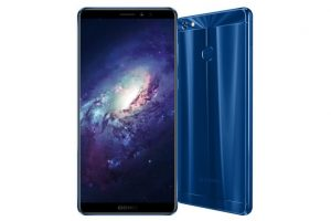 Gionee M7 Power with 6-inch FullView display, 5000mAh battery launched at Rs. 16,999
