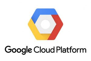 Google Cloud Platform services goes live for the first time in India with Mumbai region