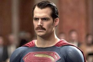 Superman's birthday: Henry Cavill posts tribute; gets teased by Zachary Levi