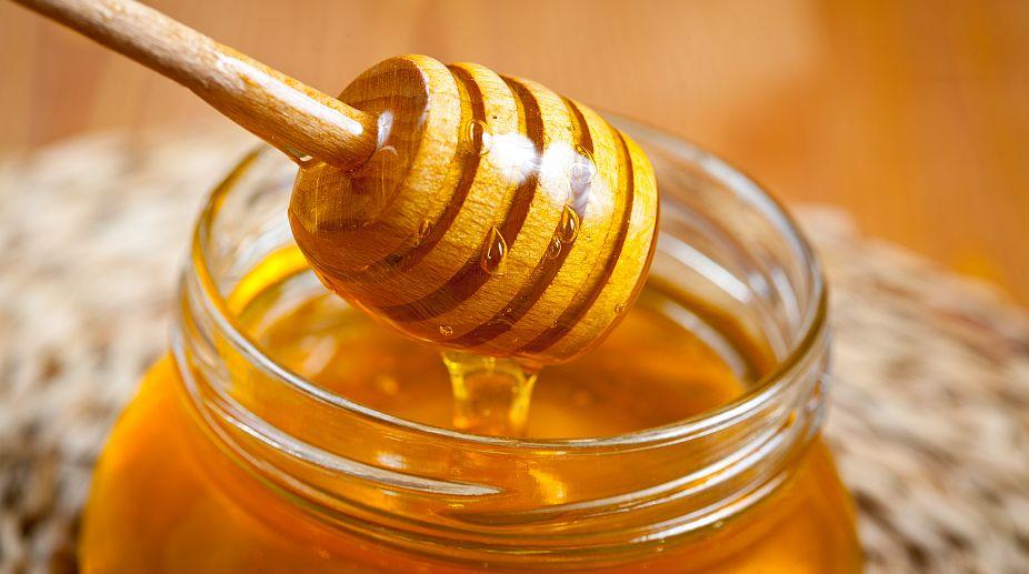 Honey-care