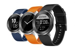 Huawei Band 2, Band 2 Pro and Huawei Fit launched in India: Price, availability and more
