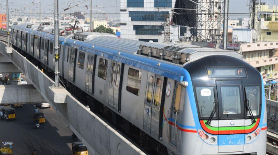 Amaravati, Andhra Pradesh, Narendra Modi