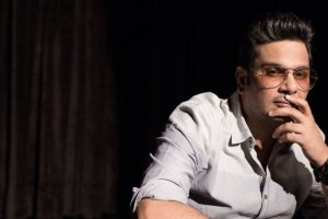 No casting couch in Bollywood: Mukesh Chhabra
