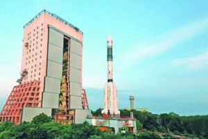 ISRO to launch 31 satellites in a single PSLV on January 10