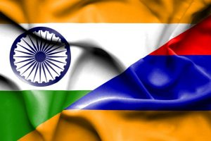 Cabinet approves customs agreement between India and Armenia