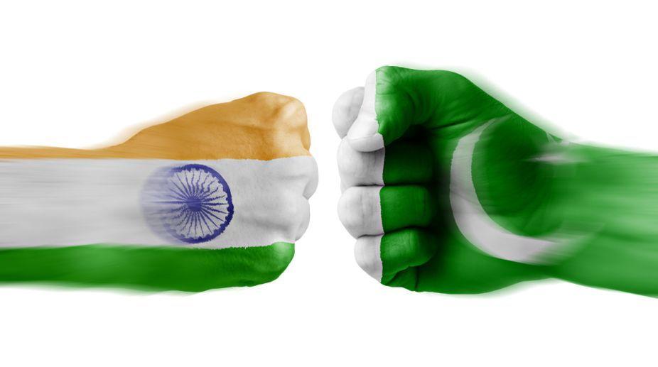 India, Pak relations
