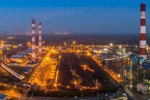 Jindal Steel & Power posts Rs. 499 crore loss in Q2