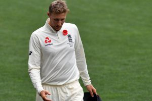 'England must silence Aussie crowds to win Ashes'