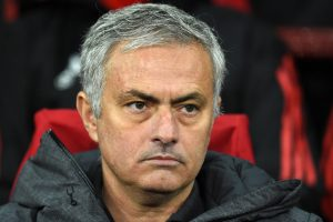 Manchester United's players deserve more credit, feels Jose Mourinho