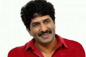 Popular mimicry artiste, actor Kalabhavan Abi dead