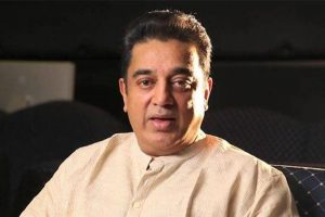 Kamal Hassan says taking time to launch party to avoid mistakes