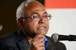 'Caste capital got BJP to power'