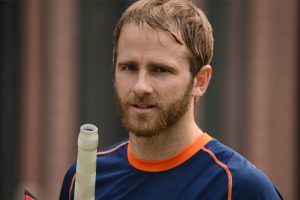 Bowlers cost us game against India: Kane Williamson