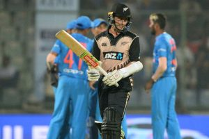 New Zealand not good enough in deciders: Kane Williamson
