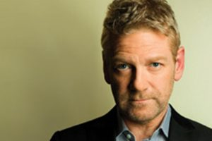 Branagh wants to be villain in next James Bond film