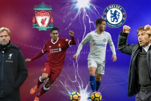 Premier League Preview: Shaky defence dogs Liverpool ahead of Chelsea visit