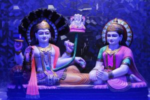 Utapanna Ekadashi 2017: May your wish be granted