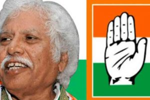 Gujarat Cong working on strategy to craft strong election manifesto