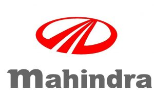 Mahindra opens new facility in U.S., targets worlds top automotive market