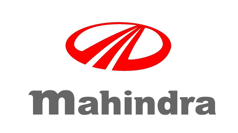 Mahindra, Hyderabad, Cap, Fund