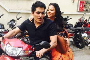 I love Bollywood for its brutal honesty: Manav Kaul