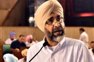 GST biggest destroyer of economy, needs overhaul: Congress