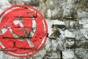Maoists go on rampage in Telangana, 1 killed