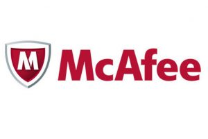 McAfee to acquire Cloud data security firm Skyhigh Networks