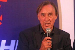 Hope ISL becomes a nine-month affair next season: Delhi coach