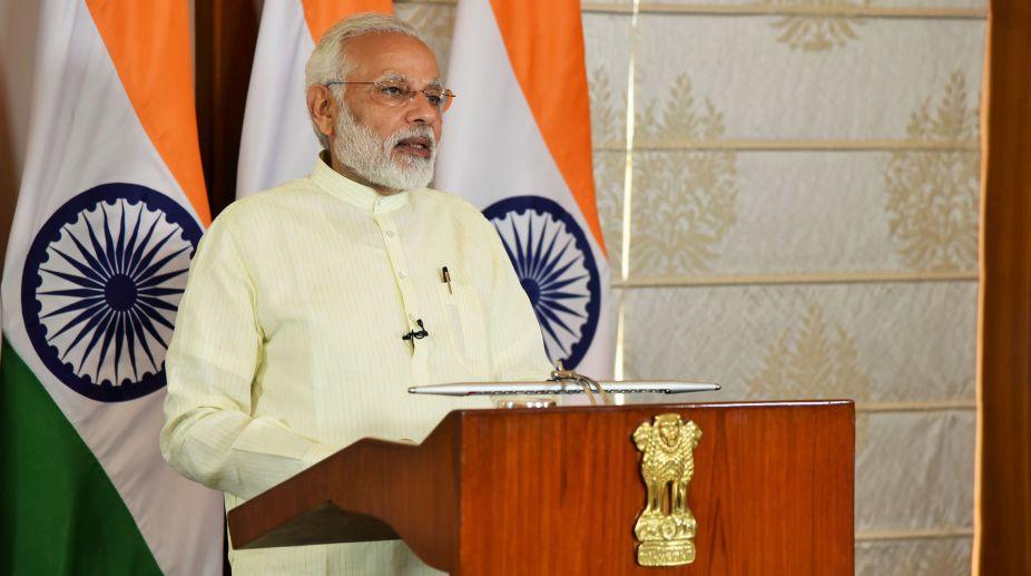 India, Prime Minister, Narendra Modi
