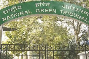 Deposit Rs 50 lakh bank guarantee: NGT to builders