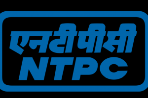 NTPC plant explosion: 16 dead, death toll likely to rise