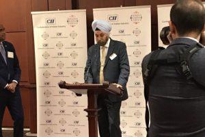Indian companies create 113K jobs in US: Report