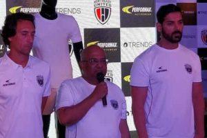 ISL: NorthEast United FC aim cautious start against Jamshedpur FC