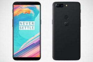OnePlus 5T sold out within 5 minutes of one-hour preview sale on Amazon India