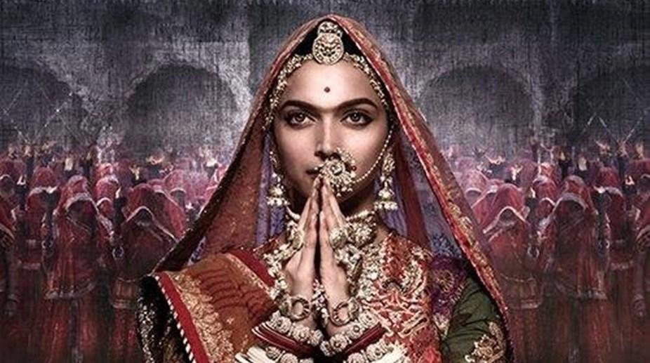 Uncertainty for 'Pad Man', 'Pari' prevails as 'Padmavati' release rumours float