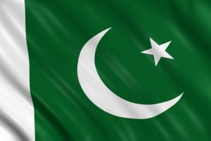 Pakistan rejects NATO secretary general remarks on Taliban bases