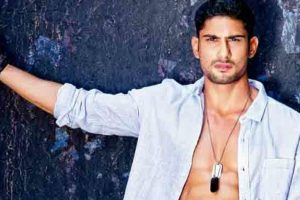 Grey shade characters work well for me: Prateik Babbar