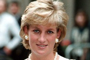 Princess Diana's jewelled bag sold for over $15k at auction