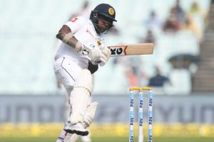 Kolkata Test: Rangana Herath denies Dilruwan Perera DRS controversy