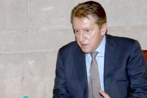 Relations with India second to none: Russian Ambassador