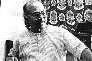 Salil Chowdhury: Remembering a musical genius