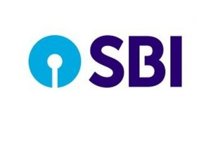 Lack of S&P upgrade will not impact India: SBI