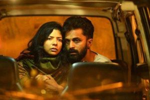 'S Durga' director moves HC against exclusion from IFFI