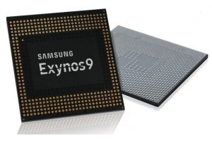 Samsung launches upgraded 'Exynos 9810' chipset, could power Samsung Galaxy S9